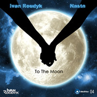 To The Moon — Ivan Roudyk, NASTA