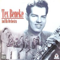 Tex Beneke And His Orchestra 1946-49 — Tex Beneke And His Orchestra