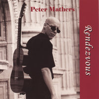 Rendezvous — Peter Mathers