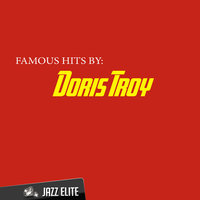 Famous Hits by Doris Troy — Doris Troy