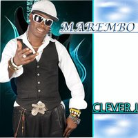 Marembo — Clever J