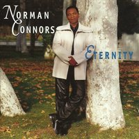 Eternity — Norman Connors