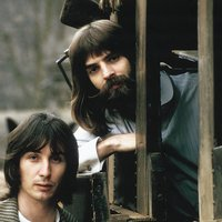 Mother Lode — Kenny Loggins, Loggins & Messina, Jim Messina