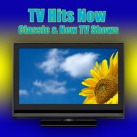 TV Hits Now - Classic & New TV Shows — TV Theme Players