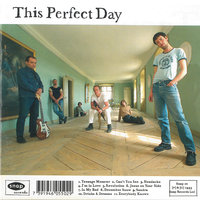 This Perfect Day — This Perfect Day