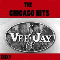 Veejay, the Chicago Hits — сборник