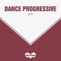 Dance Progressive, Vol. 5 — сборник
