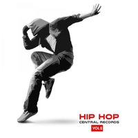 Hip Hop Central Records, Vol. 8 — сборник