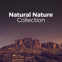 Natural Nature Collection — Nature Sounds Nature Music