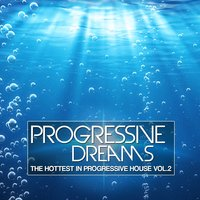 Progressive Dreams, Vol. 2 — сборник