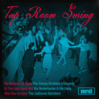 Tap Room Swing — Adrian Rollini & His Orchestra