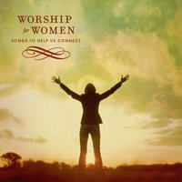 Worship For Women — сборник