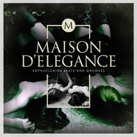 Maison D'elegance - Sophisticated Beats and Grooves — сборник
