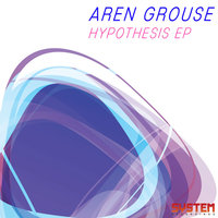 Hypothesis — Aren Grouse