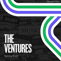 Sunny River — The Ventures
