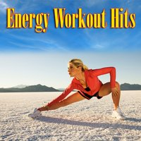 Energy Workout Hits — Cardio Workout Crew
