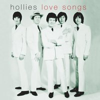 Love Songs — The Hollies