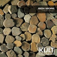 "Kult Records Presents ""The Energy"" — Ben More"
