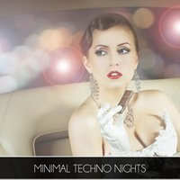 Minimal Techno Nights — сборник