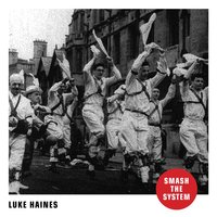 Smash the System — Luke Haines