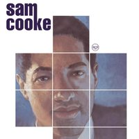 The Man Who Invented Soul — Sam Cooke, Джордж Гершвин