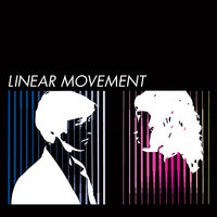 On the Screen — Linear Movement