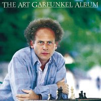 art garfunkel liveart garfunkel bright eyes, art garfunkel wiki, art garfunkel - scissors cut, art garfunkel fate for breakfast, art garfunkel 2016, art garfunkel breakaway, art garfunkel why worry, art garfunkel - angel clare, art garfunkel some enchanted evening, art garfunkel rome, art garfunkel 2017, art garfunkel height, art garfunkel - waters of march, art garfunkel a heart in new york, art garfunkel - i shall sing, art garfunkel aguas de março, art garfunkel milano, art garfunkel i believe, art garfunkel travelling boy, art garfunkel live