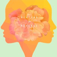 Beating in Reverse (feat. Christy J Smith) — Asperatus