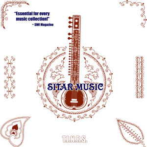 Sitar Music - Metallica Sitar
