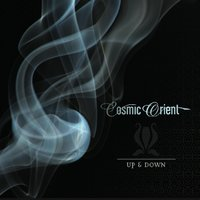 Up & Down Part One — Cosmic Orient