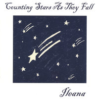 Counting Stars As They Fall — Ileana