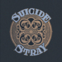 Suicide — Stray