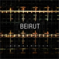 Beirut — Bombardier