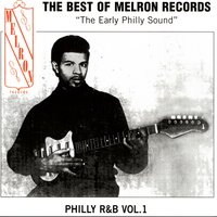 The Best Of Melron Records — сборник