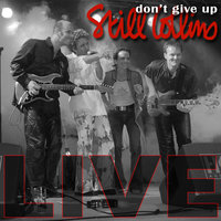 Don't Give Up — Still Collins