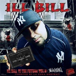 ILL BILL, Big Noyd - Street Villains