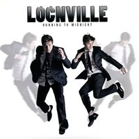Running to Midnight — Locnville