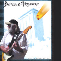 Buried Treasure — Patrick James Flynn