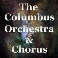 Greatest Hits — The Columbus Orchestra & Choir