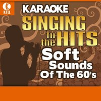 Karaoke: Soft Sounds of the 60's - Singing to the Hits — The Shirelles