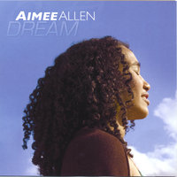 Dream — Aimée Allen