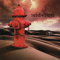 Subdivisions: A Tribute To Rush — Mike Mangini, Stu Hamm, Vinnie Moore, Robert Berry, Trent Gardner