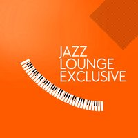 Jazz Lounge Exclusive — Ultra Lounge