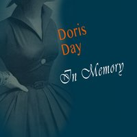 In Memory — Doris Day