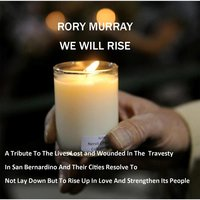 We Will Rise — Rory Murray