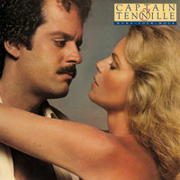 Make Your Move — Captain & Tennille