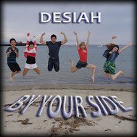 By Your Side — Desiah