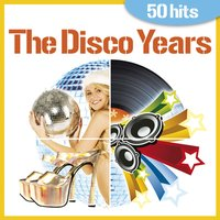 The Disco Years — The Disco Dance Corporation