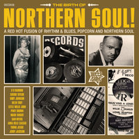 The Birth of Northern Soul — Lionel Hampton and Orch