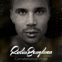 Constellation Prize — Robin Bengtsson